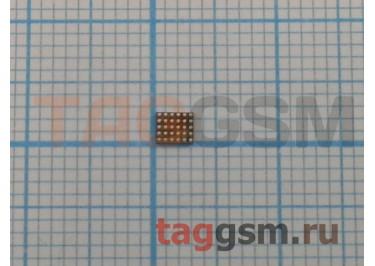 347S контроллер заряда для Samsung
