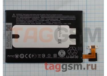 АКБ для HTC One M8 (35H00214-00M), ориг