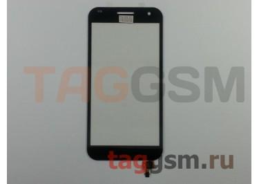 Тачскрин для Huawei Ascend G7 (черный)
