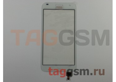 Тачскрин для Huawei Ascend G7 (белый)