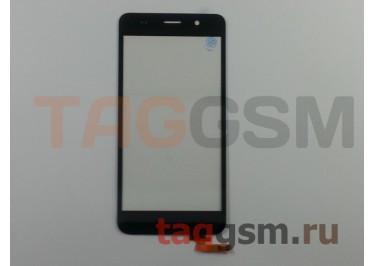 Тачскрин для Huawei Ascend Y6 (черный)
