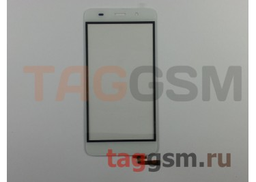 Тачскрин для Huawei Ascend Y6 (белый)
