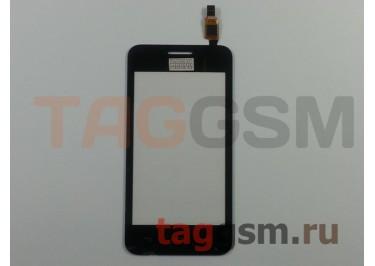 Тачскрин для Huawei Ascend Y330 (черный)