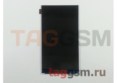 Дисплей для Fly FS452 Nimbus 2