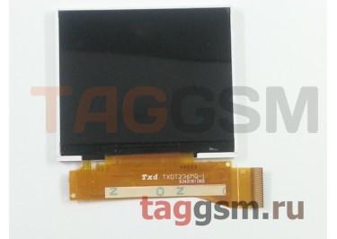 Дисплей для Alcatel OT-2000X / 2001X / 2004C