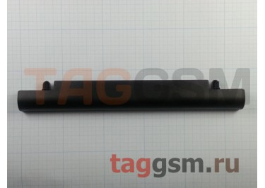 АКБ для ноутбука Asus F552C / R510C / X420C / X550C / X550CC / X550L / X550V / X552C / X552E / X551, 2600mAh, 14.4V