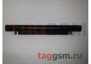 АКБ для ноутбука Asus F552C / R510C / X420C / X550C / X550CC / X550L / X550V / X552C / X552E, 5200mAh, 14.4V (ASX550LH)