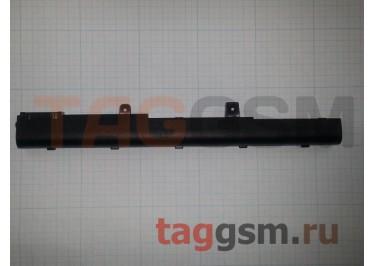 АКБ для ноутбука Asus X451 / X551 / X551MA / X551C / X551MAV / X551CA / X551M, 2600mAh, 14.8V (ASX551L7)