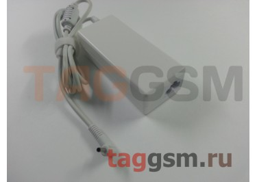 Блок питания для ноутбука Asus 19.5V 3.08A (разъем 3,0х1,1), AAA