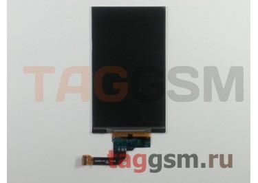 Дисплей для LG E450 Optimus L5 ll