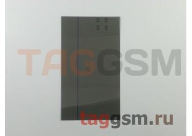 Поляризационная пленка для iPhone 6 Plus / 6S Plus / 7 Plus / 8 Plus (1шт), ориг