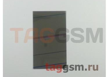 Поляризационная пленка для iPhone 5 / 5C / 5S / SE (1шт), ориг