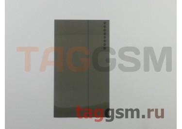 Поляризационная пленка для iPhone 6 / 6S / 7 / 8 (1шт), ориг