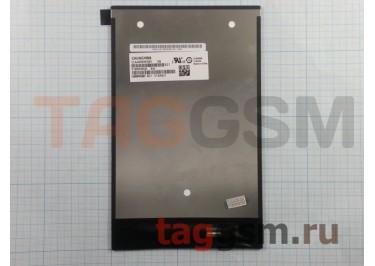 Дисплей для Lenovo A5500 (A8-50) (31pin)
