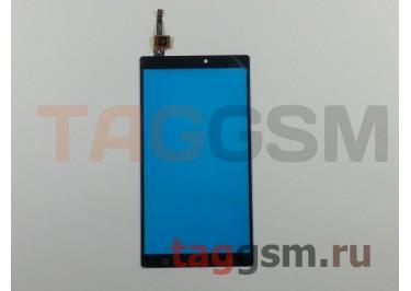 Тачскрин для Lenovo A7010 (черный)