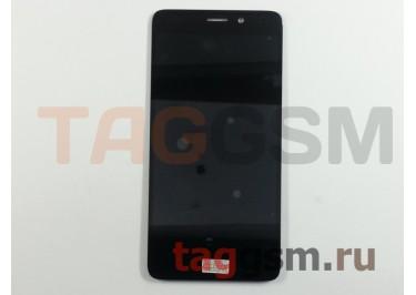 Дисплей для Huawei Honor 5C + тачскрин (черный)