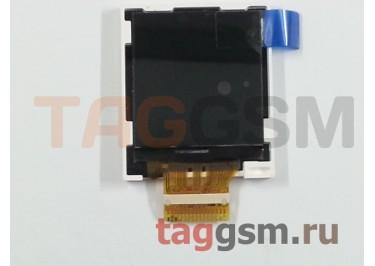 Дисплей для Alcatel OT-1008 / 1009 / 1010 / 1013 / МТС 262