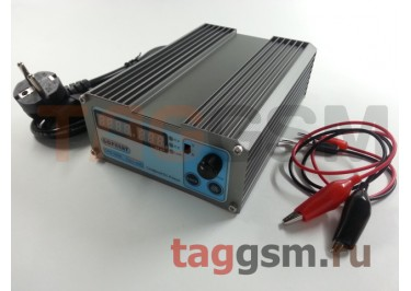 Источник питания GOPHERT CPS-3205 (32V, 5A, режим стабилизации по току)
