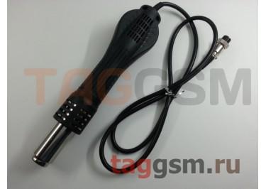 Фен для станций YAXUN 868D++