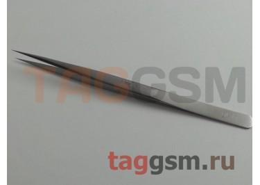 Пинцет Goot GT-11 (удлиненный)