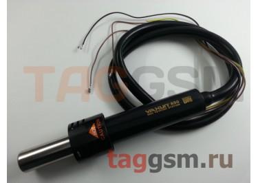 Фен для станций YAXUN 702 / 702B+ / 701B / 850+ / 850A+ / 852TD / 902 / 952 (5 проводов)