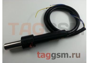 Фен для станций YAXUN 850 (3 провода)