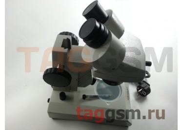 Микроскоп YAXUN YX-AK05