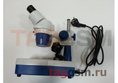 Микроскоп YAXUN YX-AK21
