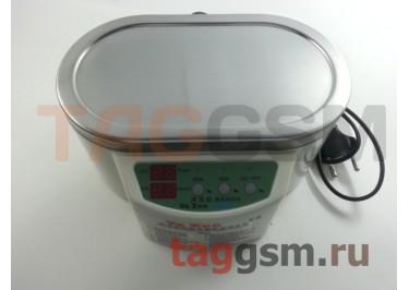 Ультразвуковая ванна YAXUN YX3560 (0.5L / 50W)