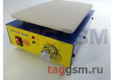 Станок для разборки сенсорных модулей YAXUN 944