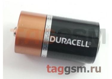 Элементы питания Duracell LR14-2BL