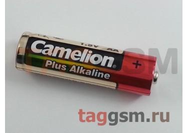Элементы питания Camelion LR6-(24 Box) Plus Alkaline (батарейка,1.5В)