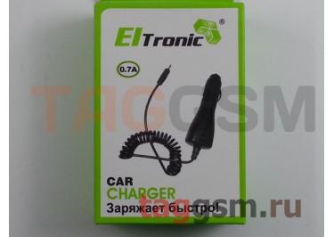 АЗУ Nokia 6700c / Sam G810 / HTC / LG (micro USB) ELTRONIC