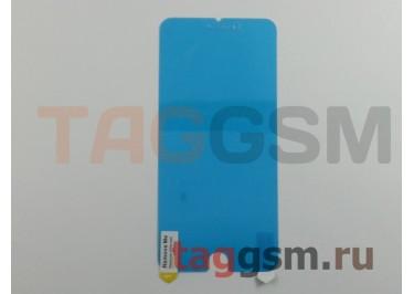 Пленка на дисплей для iPhone 6 / 6S Plus (5,5