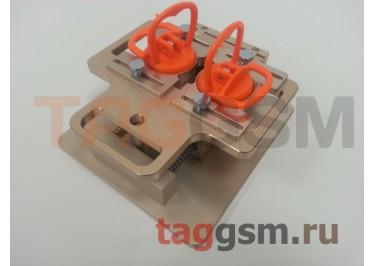 Станок для демонтажа сенсорных модулей AIDA Split Screer (зажим + ваккумные присоски)