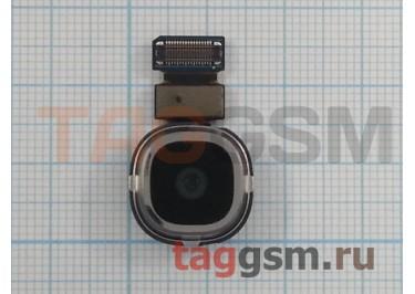 Камера для Samsung i9505 Galaxy S4, ориг