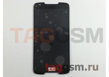 Дисплей для HTC Desire 828 + тачскрин