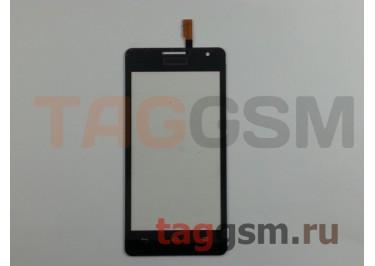 Тачскрин для Huawei Ascend G526 (черный)