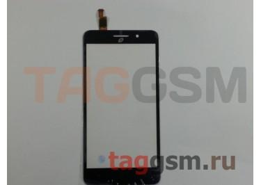 Тачскрин для Huawei Honor 4X (черный)