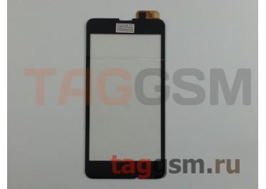 Тачскрин для Nokia 630 / 635 (черный)