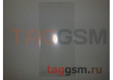 Пленка для iPhone 6 Plus / 6S Plus (5,5