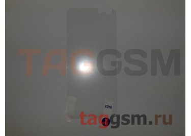 Пленка для iPhone 6 / 6S (4,7