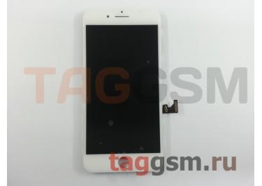 Дисплей для iPhone 7 Plus + тачскрин белый, ориг