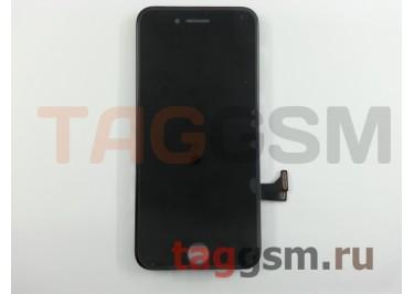 Дисплей для iPhone 7 + тачскрин черный, ориг