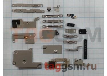Комплект креплений платы для iPhone 6S Plus