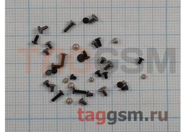 Винты для iPad mini / iPad mini 2 / iPad mini3 (комплект)