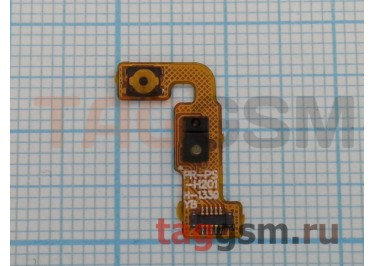 Шлейф для Lenovo P780 + кнопка включения