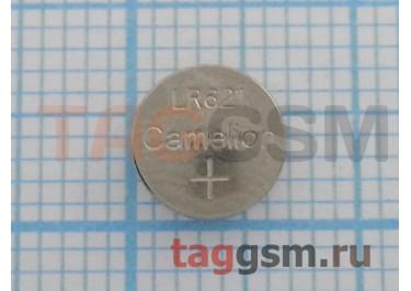 Спецэлемент Camelion G1-10BL (364A / LR621 / 164 батарейка для часов)