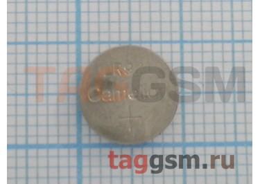 Спецэлемент Camelion G6-10-BL (371A / LR920 / 171 батарейка для часов)