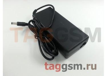 Блок питания для ноутбука Asus 19V 4.74A (разъем 5,5х2,5), ААА
